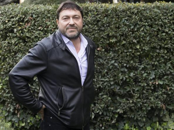 Sigfredo Ranucci (Ansa)