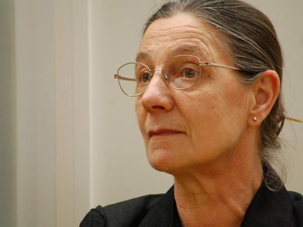 Ermelina Ravelli