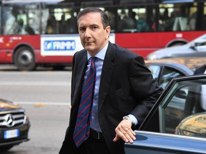 Il referendum di Alitalia: Sì o NoEcco cosa succede dopo il voto