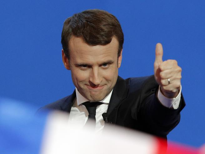 Il sollievo a Bruxelles e Berlino. Con Macron linea condivisa su migranti