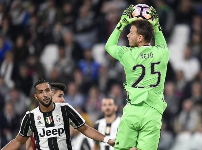 Juventus-Genoa 4-0, pagelle bianconere Mandzukic è Iron Man, Dybala micidiale