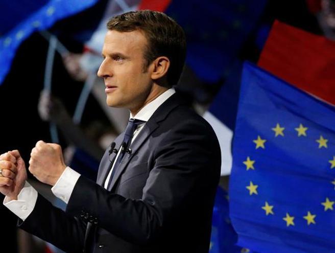 Elezioni Francia, secondo turno I programmi dei candidati: che succede se vince Macron e se vince Marine Le Pen