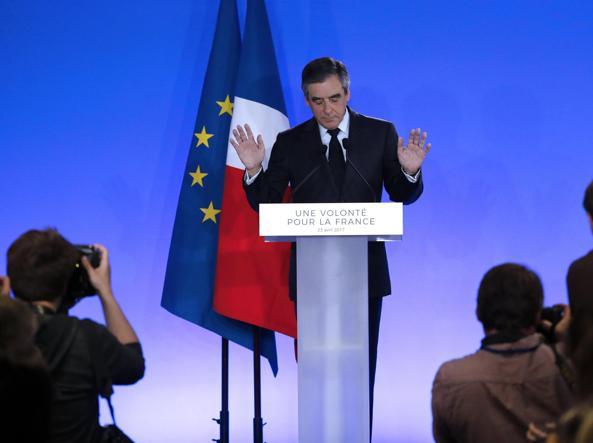 Francia: Jean-Marie Le Pen, mia figlia può farcela