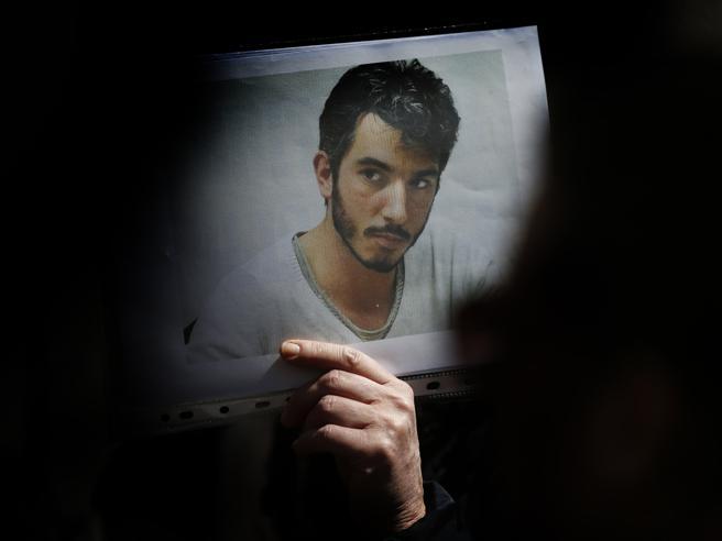 Turchia, Del Grande è in Italia «Terribile essere detenuto»