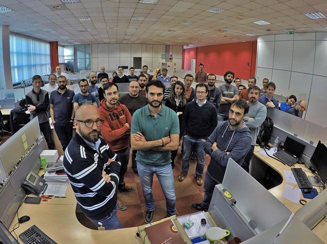 Pavia e il caso Marvell: per fare utili  la multinazionale Usa licenzia in blocco 78 ingegneri