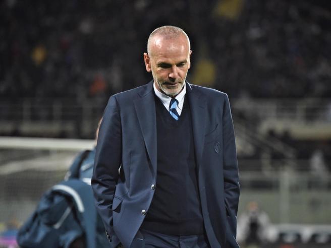 L'Inter cerca un allenatore  managertra Spalletti, Marco Silva e Simeone