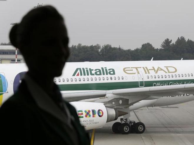 Crisi Alitalia, cosa rischia chi viaggia? Ecco tutte le domande (e le risposte)