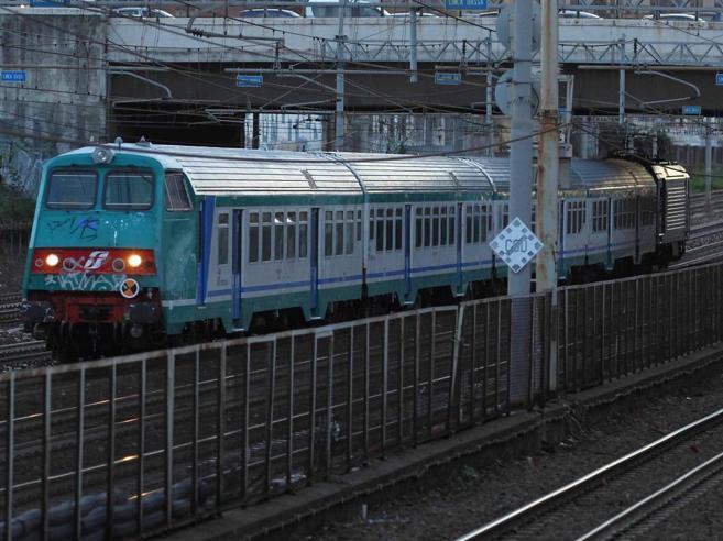 Scontro tra mezzi, morti  2 operai sulla linea ferroviaria di Bolzano