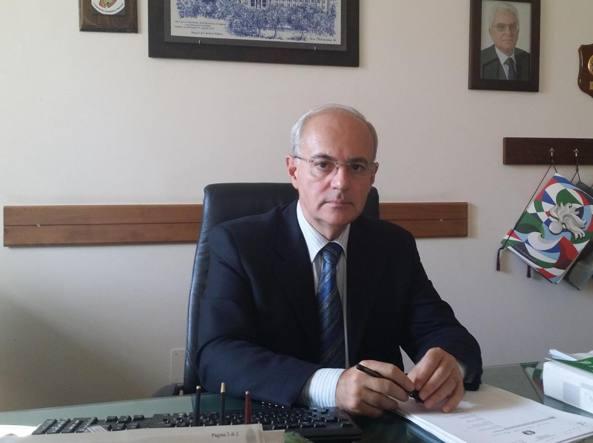 Migranti-Ong, Legnini: caso Zuccaro a Comitato di Presidenza Csm
