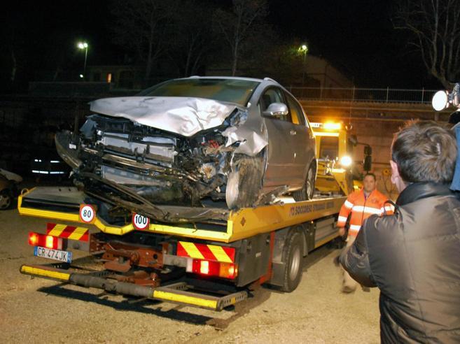 Scatola nera in auto per ridurre il costo delle polizze assicurative