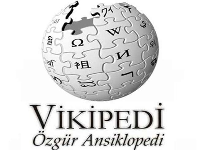 Turchia, bloccato l'accesso a Wikipedia«Ultimo atto controla libertà su Internet»