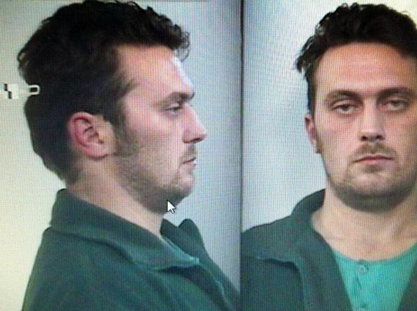 Killer Budrio news: sparito kit pronto soccorso, potrebbe averlo rubato Norbert Feher