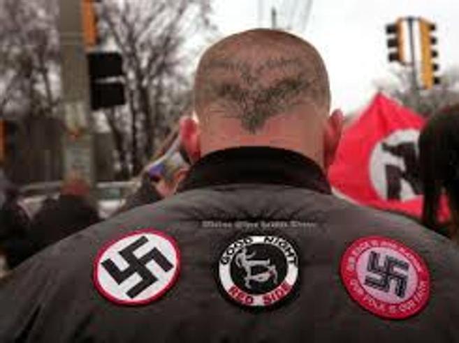 Ronde punitive contro immigrati. Scoperta cellula neonazista
