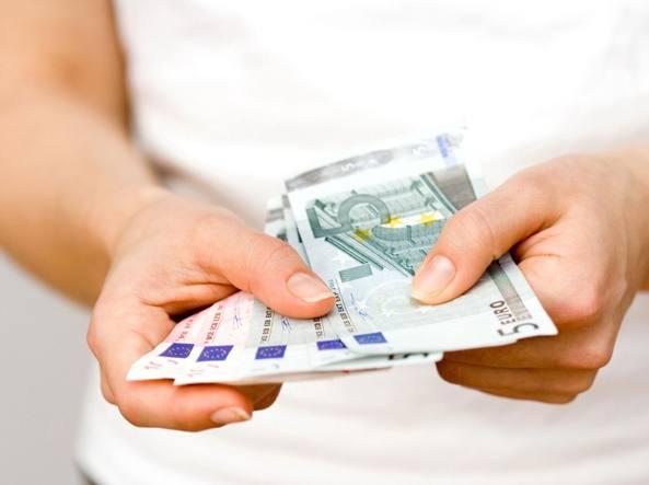 Lavoro, a Bolzano gli stipendi più alti. Ascoli maglia nera. La classifica