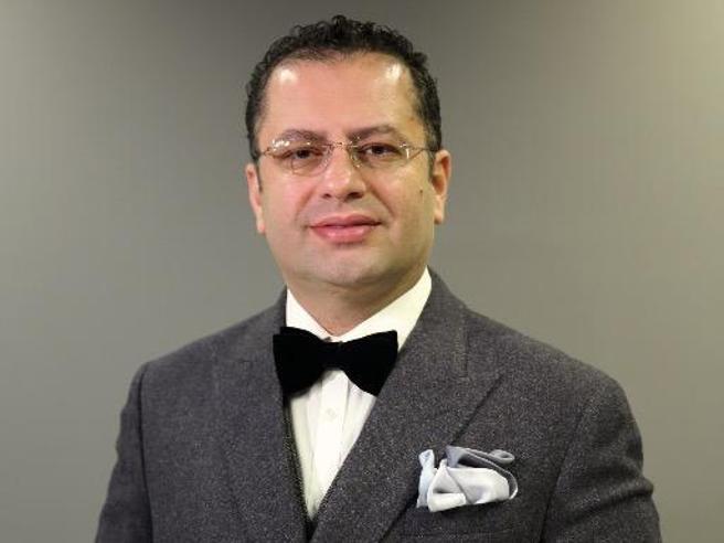 Esule iraniano direttore di Gem Tv ucciso in un agguato a Istanbul