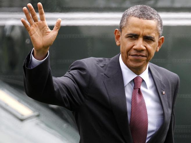 Milano, è l'Obama day. Attesa e sorprese: l'ipotesi di una passeggiata in centro