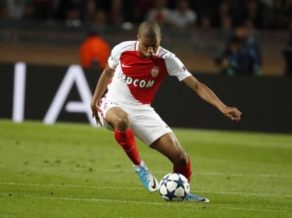 Super Higuain, la Juve sbanca Monaco e ipoteca la finale di Champions