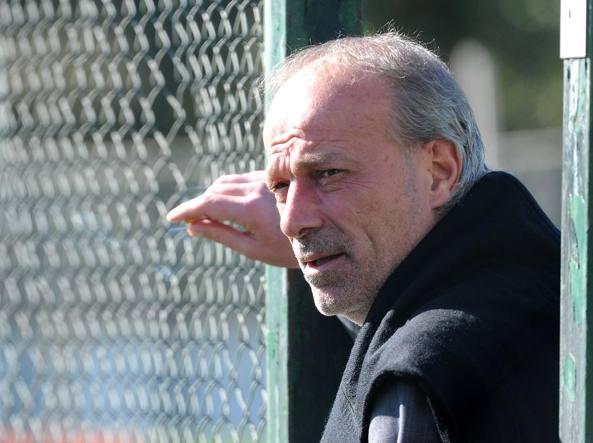 Terremoto in casa Inter: esonerato Pioli, Vecchi allenatore ad interim