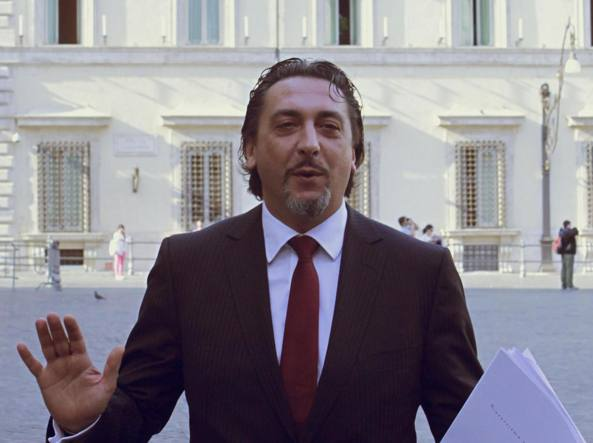 Unipol: Cimbri, al momento no intenzione salire oltre 10% Bper