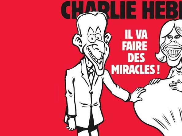 Emmanuel St-Macron, la béatification... - Page 2 Charlie-kicH-U43320115242936z6G-1224x916@Corriere-Web-Sezioni-593x443