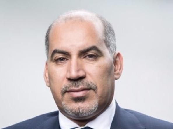 Migranti: Minniti a Tripoli, vede Sarraj