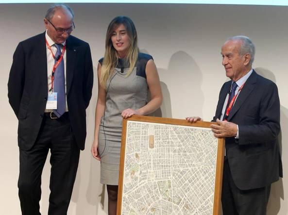 Banca Etruria, Ghizzoni: richieste da Boschi? Dirò tutto in Commissione inchiesta