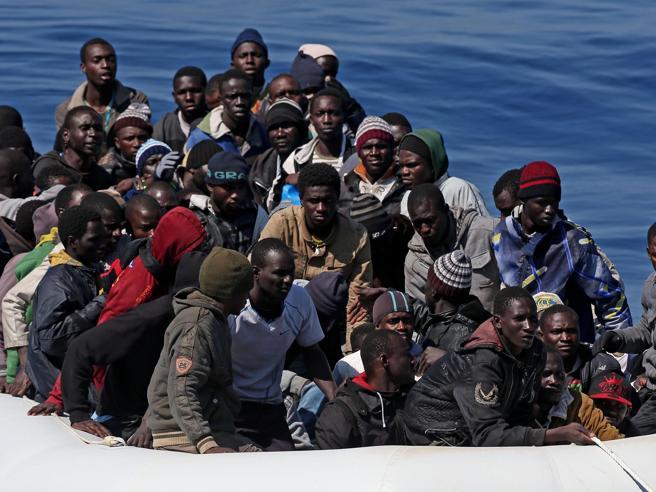 Cassazione: «I migranti si conformino ai nostri valori, anche se diversi dai loro»