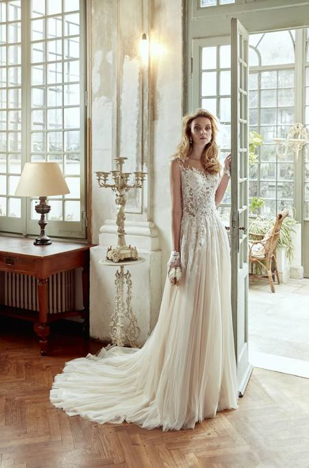 Il vestito piu costoso al mondo