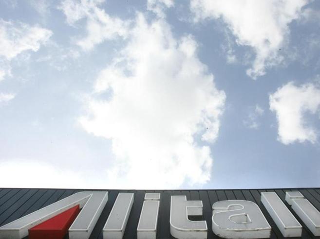 Crisi Alitalia, sul futuro dei dipendenti deciderà  un  giudice di 36 anni