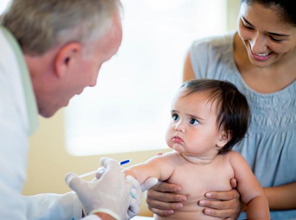 Risultati immagini per vaccini scuola