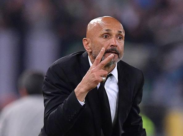 Serie A, pareggio tra Chievo e Roma