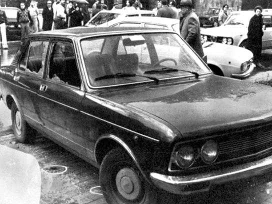 Mafia, a 25 anni dalle stragi arriva il Ponte Falcone e Borsellino