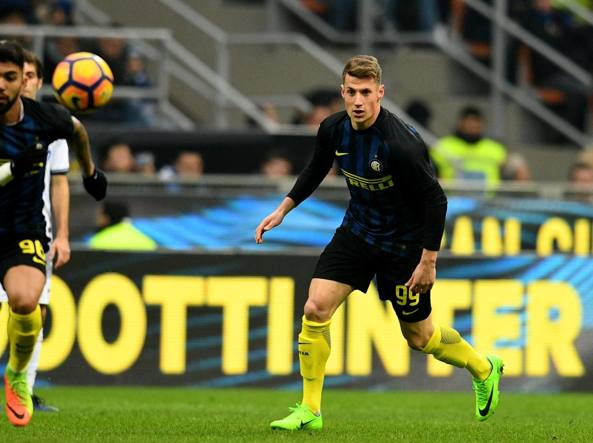 Juventus-Lazio 2-0, il tabellino: i bianconeri conquistano la Coppa Italia