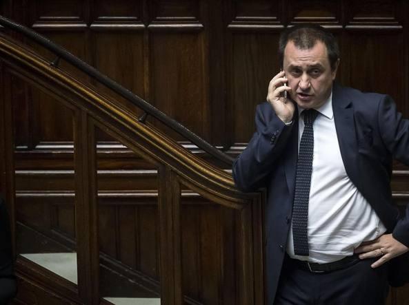 Voucher, nella 'manovrina' all'esame del Parlamento potrebbero ritornare