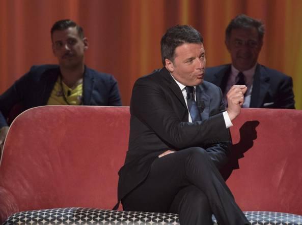 Sondaggi elettorali, M5S Parma:
