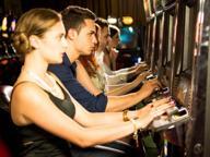 Poker e slot-machine, a chi rivolgersi per salvarsi dai giochi d'azzardo