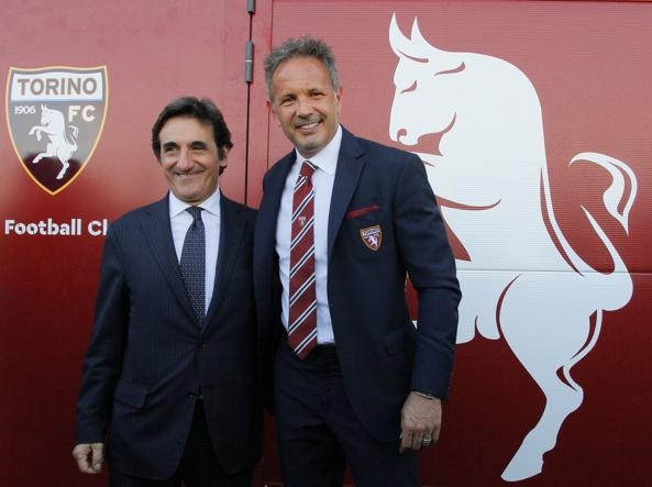 Calcio, Torino ritrova stadio Filadelfia