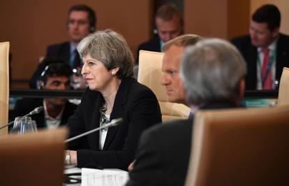G7 taormina prima bozza sui migranti un buon - Bozza compromesso ...