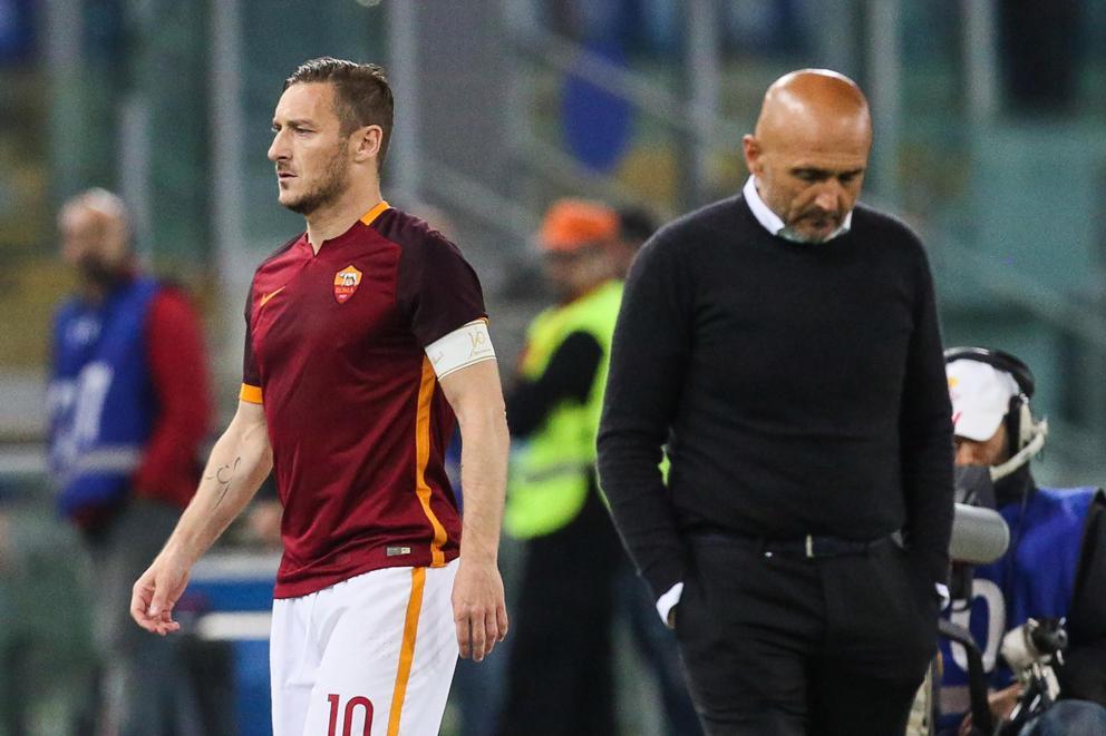 (Italy Photo Press)