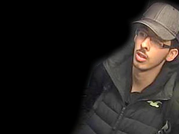 Manchester: i servizi sotto tiro, inchieste su falle MI5