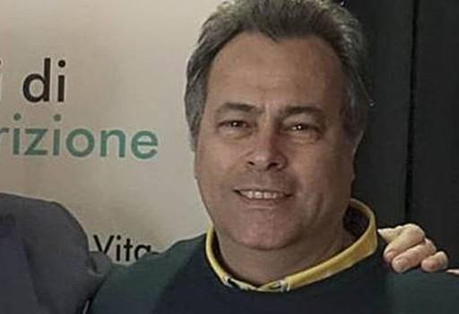 Massimiliano Mecozzi, il medico omeopata sotto accusa