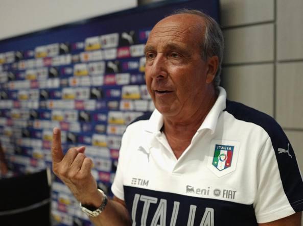 Nazionale, Paolo Maldini favoritissimo per il ruolo di team manager dopo Oriali