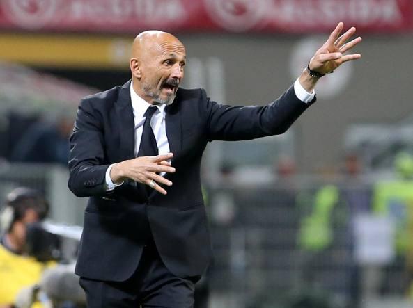 La Roma a Boston senza Massara: Sabatini lo aspetta all'Inter