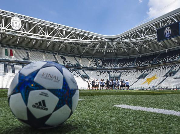 Juve, in  Borsa resta vincente (+150%)In Piazza Affari semestre d'oroMa dopo le sconfitte  il titolo crolla