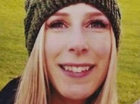 Attacco a Londra, le vittime: Chrissy la canadese che doveva sposarsi