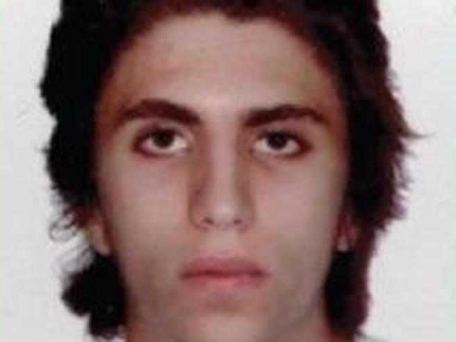 Attentato Londra: Youssef Zaghba, ecco il terzo terrorista. Fu fermato a Bologna, la madre italiana vive lì