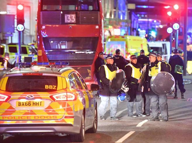 ESCLUSIVA|Attentato Londra: Youssef Zaghba, ecco il terzo terrorista. Fu fermato a Bologna, la madre italiana vive li'