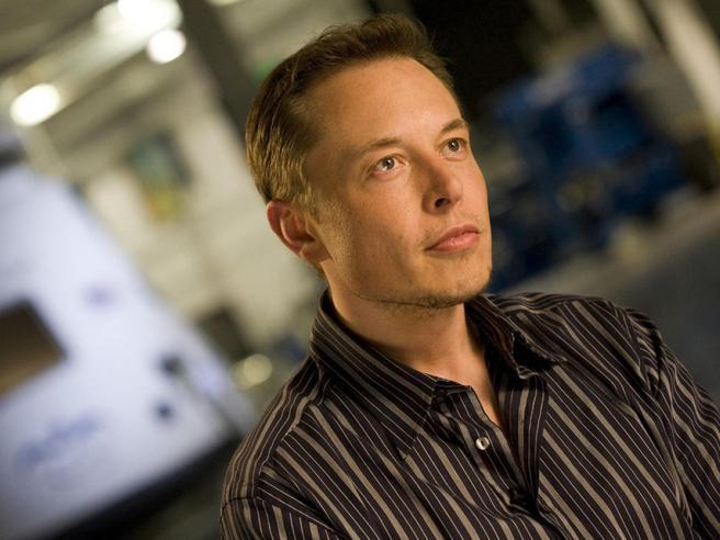 Da Paypal ai viaggi su Marte: chi è Elon Musk, il nuovo Steve Jobs che ha ispirato Iron Man La Storia