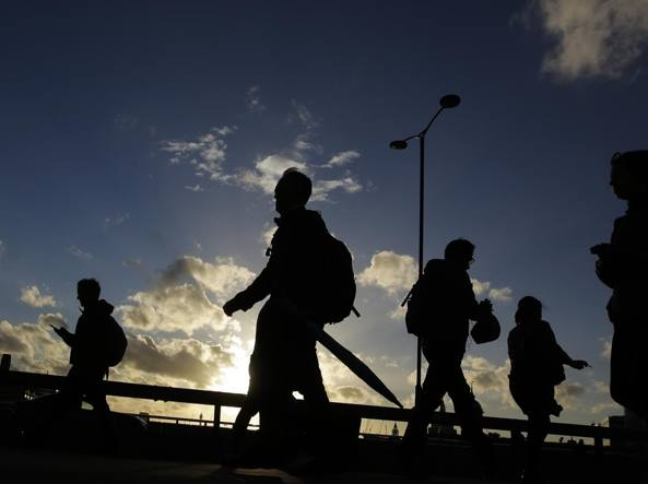 Londra: polizia conosce identità terroristi, le dirà presto