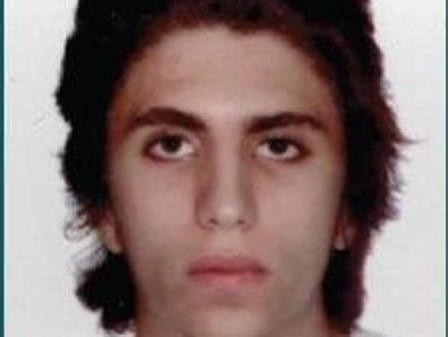 La madre di Youssef: «Così mio figlio ha scelto l'odio»«Litigava con la sorella perché voleva portasse il velo» Video
